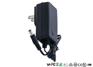 Universal AC DC Power Adapter 5V 6V 9V 12V 18V 24V 0.5A 1A 1.5A 2A  For Set Top Box