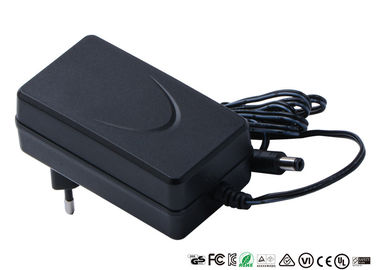 Led Switching Power Adapter 12 Volt 2.5 Amp AC DC Plug Adaptor 12V 2.5A
