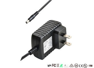 Medical 60601 Safety Approvals Switching Adaptor 100-240v Medical Power adapter