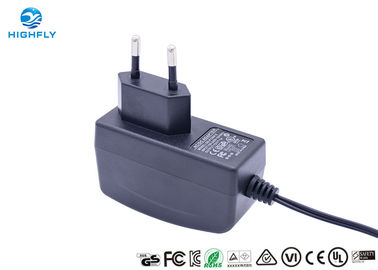 CE Certified Mounting Ac Dc Adapter 9Volts Transformer 1000Ma Output 9V Ac To Dc For Led