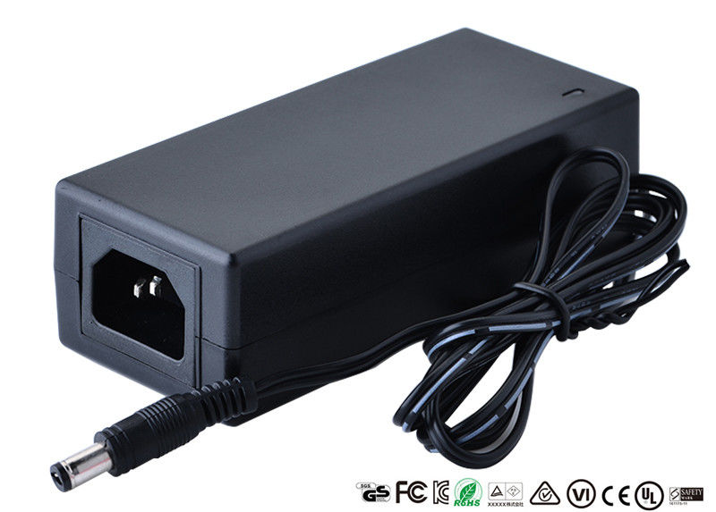 Full Copper AC 12V Power Adapter 36W 3000mA Table Type AU EU UK US Plug