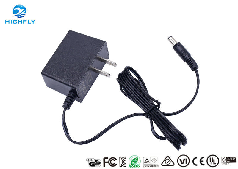 CE Certified Mounting Ac Dc Adapter 9Volts 9V 12V Transformer 1000Ma Output 9V Ac To Dc For Led