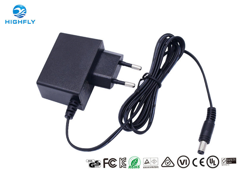 12v Ac To Dc Power Adapter Switching Power Adaptor 5V 7V 9V 12V 15V 18V 0.5A 1A 1.5A 2A