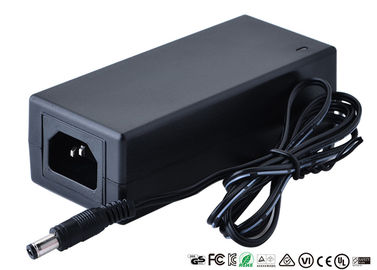 Good Quality AC DC Power Adapter & Full Copper AC 12V Power Adapter 36W 3000mA Table Type AU EU UK US Plug on sale