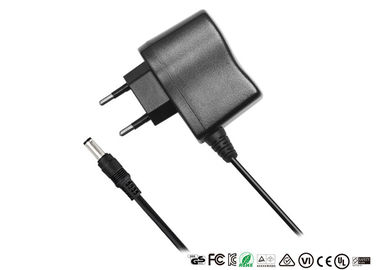 Wall Mount AC DC Power Adapters