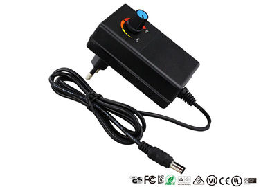 Good Quality AC DC Power Adapter & AC To DC Variable Power Adapter 3V - 12V LED Power Switching Adaptor 12 Volt on sale