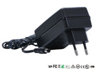 Level Vi Switching Power Adapter 12V 2000ma For CCCTV Camera Router Modem